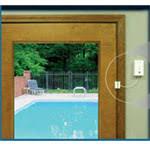 Pool Alarms for Ground & Inground Pools Gates & Doors