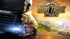 Euro Truck Simulator 2 Wallpapers, Images, Wallpapers Of Euro ... Euro Truck Simulator 2 Wallpapers Images Of Official Thread Euro Truck Simulator Kaskus Logging Android Apps On Google Play Buy Scandinavia Pc Cd Key For Steam Versi 116 Nyamuk Ngantukcom Italia Addon Dvdrom Csspromotion Rocket League Site Cars With Automatic Installation Volvo Fh16 Gameplay Youtube Cd Key Pc Mac And Download Free Version Game Setup