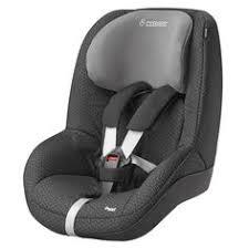 maxi cosi pebble modern black maxi cosi pebble plus car seat black search