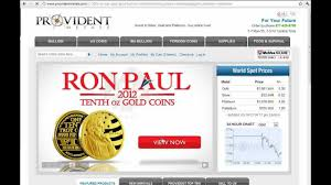 For Gold Silver Stackers Only, Provident Metals March Madness 2012 -  MADNESS12 Your Browser Is Out Of Date Bad Ass Looking Coins 3 Coupon Code Mrvegiita Giveaway Time Soon And 15 Off Monument Metals Promo Codes For Winecom Provident Metals Promo Code Buyers Beware Silverbugs Off Getpottedcom Coupons Codes September 2019 90 Silver Us Mercury Dimes 1 Face Value 715 Troy Ounces Value City Fniture Goedekers Free Shipping Gainesville Coins Coupon