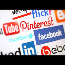 How Social Media Can Help (Or Hurt) You In Your Job Search Career Builder Resume Search New Templates Job Search Website Stock Photo 57131284 Alamy Carebuilders Ai Honored As Stevie Award User And Administration Guide Template Elegant Barista Job Description Resume Tips Carebuilder Screen Talent Discovery Platformmp4 How To For Candidates In Database