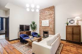 100 West Village Residences June Homes New York City 140