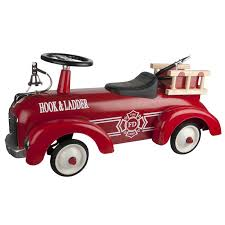Great Gizmos Speedster Fire Engine 18 Months | EBay Little Tikes Cozy Coupe Ride On Walmart Canada Thomas Ride On Power Wheel Volkswagen Bus Transporter The 4 Steps Behind The Wheel Of Mental Floss Heres Why You Should Attend Webtruck 620744 Truck Blue Amazonco My Makeover Carters Cozy Coupe Fire Truck Party Carter Engine 172502 Mr With Mustache Red Push Rideons Engine Electric Battery Powered 12v Fireman