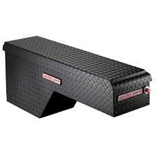 WEATHER GUARD Wheel Well Truck Box,Driver Side,Black - 14V908|172 ... Covers Diamond Truck Bed 132 Plate Rail What You Need To Know About Husky Tool Boxes 5 Reasons Use Alinum On Your Custom Tool Boxes For Trucks Pickup Trucks Semi Boxes Cab Flickr Photos Tagged Customermod Picssr Black Low Profile Box Highway Cover 18 Diamondback Northern Equipment Locking Underbody Economy Line Cross Tool Box New Dezee Diamond Plate Truck And Good Guys Automotive Storage Drawers Widestyle Chest