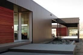 100 Desert House Design Marmols Prefabulous For Sale Los Angeles Times