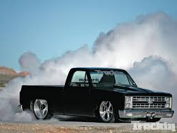 1982 Chevy C10 - Black Widow Photo & Image Gallery 2005 Chevy Silverado Tail Light Wiring Diagram Unique 82 Truck Car Brochures 1982 Chevrolet And Gmc C10 Youtube 2950 Diesel Luv Pickup 600 Hp Parts Best Resource The Crate Motor Guide For 1973 To 2013 Gmcchevy Trucks 3900 C20 Scottsdale Gateway Classic Cars Of Houston Stock 411 Hou 1987 W47 Kissimmee 2014 Mountainexplorer 1500 Regular Cab Specs