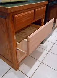 Pantry Cabinet Home Depot by Kitchen Pantry Cabinet Home Depot Home Design Ideas