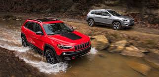 New 2019 Jeep Cherokee For Sale Near Ludowici, GA; Savannah, GA ... Savannah Ga Official Website 2 Alfred St 31408 Warehouse Property For Lease On 1954 Gmc Pickup Classic Cars Georgia Wheelchair Van Sales Service Rentals Adaptive Driving How To Properly Pack A Rental Or Moving Truck Self Storage Units Critz Car Dealership Bmw Mercedes Buickgmc 5th Wheel Fifth Hitch Benz Savannahs Best Ram Liberty Cdjr 2012 Terex Rt780 Crane For Sale Rent In Enterprise Certified Used Trucks Suvs