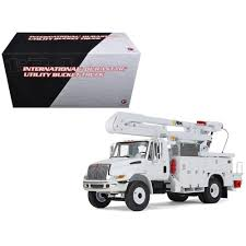 International Durastar Utility Bucket Truck 1-34 Diecast Model By ... The Top 20 Best Ride On Cstruction Toys For Kids In 2017 Choice Products 27mhz 118 Rc Excavator Bulldozer Remote Con Ben 10 Rust Bucket Playset Truck Pop Up Model Culver 116th Bruder Mack Granite Log With Knuckleboom Grapple Crane Scania Rseries Tipper Online Australia Trucks A Big Birthday And Safety Kentucky Living Lego Technic Lego 8071 Muffin Songs Toy Comed Auger Ameritech Car Case Youtube Itructions Intertional Durastar Utility 134 Diecast By Buffalo Road Imports 1954 Ford F100 Pickup Snow Plow Sinclair