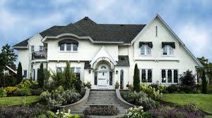 100 German Home Plans Luxury Real Estate Firm Engel Volkers Acquires