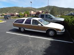 The Buick Roadmaster Is A Full-sized Car That Was Introduced In ... Roadmaster Spare Tire Carrier Irv2 Forums Ripoff Report Advance School Of Driving Complaint Review Fontana The 32 Blogs You Need To Read If Youre Over 30 Rember These Wagons Driving School Visits Plant City Obsver Truck Medina Oh Trucking Near Me Hamrick 179 Best Trucking Images On Pinterest Semi Trucks Drivers Buick Is A Fullsized Car That Was Introduced In Cohort On Go Outtake Road Train 14