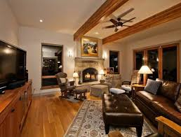 Lighting Ideas For Living Room Vaulted Ceilings Ceiling Marvellous Design