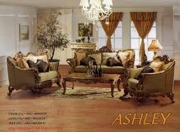 Ashley Living Room Sets Set Furniture Design 48564 Lovely Creative