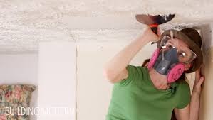 Zinsser Popcorn Ceiling Patch Home Depot by Stippled Ceiling Cover Up Do U0027s Don U0027ts U0026 Options