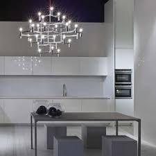 rifra verkäufer ronchi è abitare luxus küchen und badezimmer