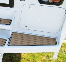 Adventurer Truck Campers Featuring SeaDek | SeaDek Marine Products 2016 Adventurer Truck Campers Eagle Cap 1160 Youtube Review Of The 2012 Wolf Creek 850 Camper Adventure 2014 Alp Brochure Rv Brochures Download 2018 1165 Eugene Or Rvtradercom Recreationalvehiclesinfo 2007 Launches Tripleslide Business Albertarvcountrycom Dealers Inventory 2010 Calgary Ab Us 2299000 Stock Number In Bed For Pickup Trucks Photos Big Rig This Popup Camper Transforms Any Truck Into A Tiny Mobile Home In