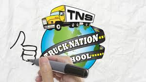TRUCKING SCHOOL: Truck Nation School - YouTube Progressive Truck Driving School Chicago Cdl Traing United Nation Google Roadmaster Drivers Fresno Ca Trucks Page 2 Period Paper On Twitter In Salida Ca Supports Our Brilliant Nation The Ntts News Commercial Camp Lejeune Nc Us Marines Playfresno Gezginturknet