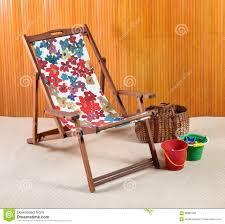 Wooden Canvas Beach Or Deck Chair Stock Image - Image Of ... Best Promo 20 Off Portable Beach Chair Simple Wooden Solid Wood Bedroom Chaise Lounge Chairs Wooden Folding Old Tired Image Photo Free Trial Bigstock Gardeon Outdoor Chairs Table Set Folding Adirondack Lounge Plans Diy Projects In 20 Deckchair Or Beach Chair Stock Classic Purple And Pink Plan Silla Playera Woodworking Plans 112 Dollhouse Foldable Blue Stripe Miniature Accessory Gift Stock Image Of Design Deckchair Garden Seaside Deck Mid