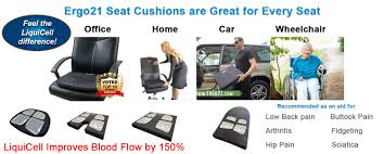 Ergo21 Seat Cushion For Pain Relief Better Than Gel Or Foam Memory Foam Seat Cushion Set Bodsupport Amazon New Product Cooling Adult Stadium Car Bus Driver Outdoor Amazoncom Wondergel The Origional Seat Cushion With Washable Cover Air Hawk Top Deals Lowest Price Supofferscom My Drivers Fix Dodge Diesel Truck Resource Ergonomic Reviews Office Chair Pillow For Drivers Best Treatment Sciatic Nerve Sciatica Pain Relief Permanent Repair Diy Dodge Ram Forum Forums Truck Driver Cushions Archives Truckers Logic Pssure Relieving Youtube Who Else Wants Gel For And Trailer 5 Cushions R J Trucker Blog