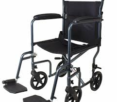 Carex On - Mobility Scooter 9 Best Lweight Wheelchairs Reviewed Rated Compared Ewm45 Electric Wheel Chair Mobility Haus Costway Foldable Medical Wheelchair Transport W Hand Brakes Fda Approved Drive Titan Lte Portable Power Zoome Autoflex Folding Travel Scooter Blue Pro 4 Luggie Classic By Elite Freerider Usa Universal Straight Ada Ramp For 16 High Stages Karman Ergo Lite Ultra Ergonomic Intellistage Switch Back 32 Baatric Heavy Duty