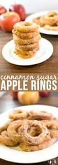 Kbc Pumpkin Ale Calories by Best 25 Fried Apple Rings Ideas On Pinterest Apple Rings