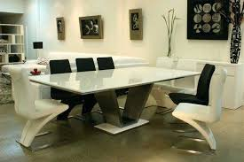 Dining Table India Marble Top Indianapolis