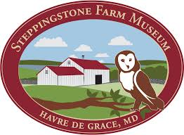 Pumpkin Farms In Harford County Maryland by Steppingstone Farm Museum Events