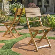 Vicaro Outdoor Natural Finish Acacia Wood Foldable Dining Chairs (Set Of 2) French Style Parisian Cafe Bistro Rattan Ding Chairs Pair Choose A Folding Table For Small Space Adorable Home 2xhome Set Of 2 Modern Plastic Eiffel Side Chair Colors With Natural Wood Dowel Leg For Kitchen Work Bedroom Dsw 37 Foldable Great To Have Around Chair Terje Beech John Lewis Butterfly Drop Leaf And Four Dch1001cset2 Fniture By Safavieh Se18 Folding Chair Natural Ralene Room Extension Ashley Homestore