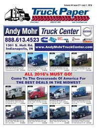 Truck Paper Elite Truck School Home Facebook Magazine 175 Go West 979 Trucking Mngmt Mack Aaa Driving Raceryt Youtube Missing Trucker Emerges From Wilderness After 4 Days Local A1 Cdl Mansas Va Crst Expited Recognizes Driver For 46 Years Of Service Ctc Offers Traing In Missouri Student Drivers 5 Ways Are Making Thanksgiving 2014 Possible Start A Career With At Swift Academy Roads Archives Newsroom Paper