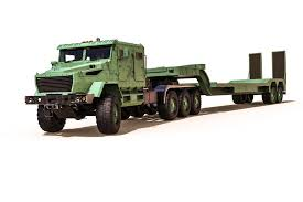 Concept KraZ - 7140 Heavy Truck By DenSQ On DeviantArt Red Man Tgs26540 Heavy Truck Tractor Editorial Stock Image How To Protect The Heavy Truck Almstarlinecom Towing Tampa Bay Duty Recovery White Background Images All Capital Sales Used Equipment Dealer Mobile Repair Flidageorgia Border Area Trucks For Sale Car Cambridge Oh 740439 Simulator Edit Skins Youtube Android Apps On Google Play Optimus Prime Trasnsformers 4 Version 126 Upgrade