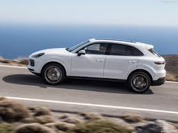 Porsche Cayenne - Brooklyn & Staten Island Car Leasing Dealer New ... Porsche Cayenne Wikipedia 2017 Truck Best New Cars For 2018 Panamera 2010 Rework By Gambarotto Mod American 2019 Cayenn Turbo First Drive Review Automobile Magazine 2015 Refresh Spied Trend News Dwi Charge After Slams Into Truck On Gwb Cars Pinterest 2016 Lincoln Mkx Bentley Bentayga Todays Car Niche Suvlight Milan M135 Suv Transporting Test Including 911 Crashes In A Man Tgx Designed Like The Legendary Porschemartini Racing