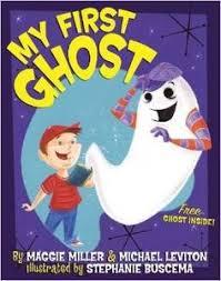 Shake Dem Halloween Bones Activities by Shake Dem Halloween Bones By W Nikola Lisa Http Www Amazon Com