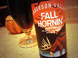 Elysian Pumpkin Ale by Pumpkin Ale This Is Why I U0027m Drunk