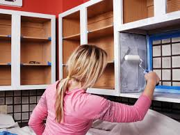 Ultimate Best Sites A Home Improvement Blog For Home Owners
