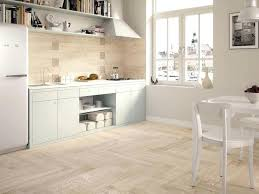 Home And Furniture Entranching High Quality Vinyl Flooring Of 3 Reasons To Pick