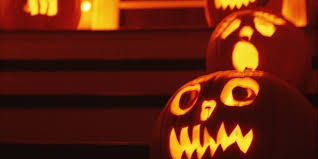 Halloween At Greenfield Village 2014 by 15 Best Halloween Festivals Halloween Celebrations Across America
