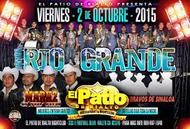 el patio nightclub el patio night twitter