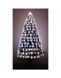 Fiber Optic Christmas Trees The Range by 6 Foot Fibre Optic Christmas Trees Christmas Tree World