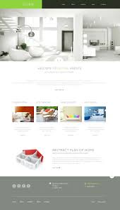 100 Interior Architecture Websites Home Website Uk Pictures House Beautiful Picture