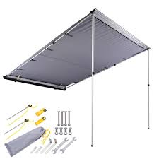 Car Pull Out Awning & Roof Top Tent, Car Pull Out Awning & Roof ... Caravan Roll Out Awning Guzzler Awnings For Your Sunncamp Protekta Rollout On Topper Forums Pooling 2m X 22m Side Extension Pull Direct 4x4 Fifth 5th Wheel Co Trailer Roll Out Stock Photo Caravans Holiday Annexes Vito Van Guard 2 Roof Bars 85mm With Fiamma And Advantageous Leisure Market In Tent Set Comfortline And Beach Omnistorethule Store Sun Canopy Towsure Manual Rollout Jillaroo