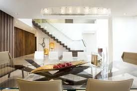 100 Contemporary Interiors Home Renovation By DKOR