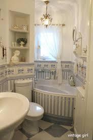 Shabby Chic Bathroom Vanity Unit by Country Chic Bathroom U2013 Travel2china Us