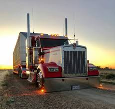 Kenworth/Cattle Hauling. Bullboy Up! By Real Outlaw Trucking (Fb ... Trucking The Worlds Best Photos Of 389 And Livestock Flickr Hive Mind About Metzger Agricultural Exemptions Instated For Regulations Pork Firms Worried Electronic Logging Device Could Hurt Henderson Jobs Otr Long Haul Truck Drivers West Land Cattle Hauler Jessica Lorees 2003 Pete 379 Livestockcattle Haulers Sale Llc Kenworth T800 With 4 Axle Tra Truck Spill Cleaned Up A Lot Help Krvn Radio Australian Livestock Rural Transporters Association