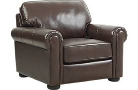 Sam Moore Leather Sofa by Living Room Chairs Oversized Swivel U0026 Club Chair Styles