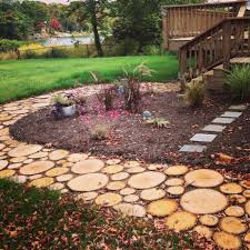 Outdoor Walkway Ideas Photo Albums - Fabulous Homes Interior ... Building A Stone Walkway Howtos Diy Backyard Photo On Extraordinary Wall Pallet Projects For Your Garden This Spring Pathway Ideas Download Design Imagine Walking Into Your Outdoor Living Space On This Gorgeous Landscaping Desert Ideas Front Yard Walkways Catchy Collections Of Wood Fabulous Homes Interior 1905 Best Images Pinterest A Uniform Stepping Path For Backyard Paver S Woodbury Mn Backyards Beautiful 25 And Ladder Winsome Designs