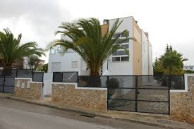 100 What Is Detached House House T4 Faro Portimo Sell 590000 Ref