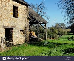 Abandoned Stone Barn And Wooden Cart Shed On A Small Farm In ... Traditional Farm Stone Barn And House Yorkshire Dales National Old Stone Barn Free Stock Photo Public Domain Pictures Ancient Abandoned On Bodmin Moorl With The Whats In Store Farm At Barns 50 States Of Style Photos Images Alamy Historic Bar Harbor Maine Corrugated Iron Roof Walls Friday Photography Filley Odyssey Through Nebraska Road Awaits Watching Golf Log Cabins Home Facebook Cedar Bend Retreat Center Stonebarn