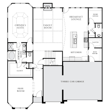 Ryland Homes Floor Plans Georgia by Benjamin The Parks Of Stonecrest Classic Lithonia Georgia