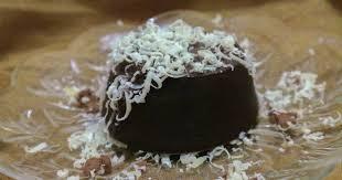 1 595 resep choco lava kukus anti gagal enak dan sederhana