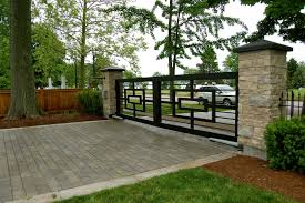 Fencing And Gates Design Fence Panels Sliding Gate Pedestrian Also ... Sliding Wood Gate Hdware Tags Metal Sliding Gate Rolling Design Jacopobaglio And Fence Automatic Front Operators For Of And Domestic Gates Ipirations 40 Creative Gate Ideas 2017 Amazing Home Part1 Smart Electric Driveway Collection Installing Exterior Black Wrought Iron With Openers System Integration Contractors Fencing Panels Pedestrian Also